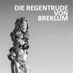 fabian-vogler-regentrude-breklum-brochure