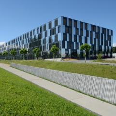 FVogler Universität Lausanne