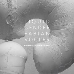 Fabian Vogler Liquid gender